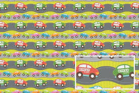 wrapping papers personalized wrapping papers
