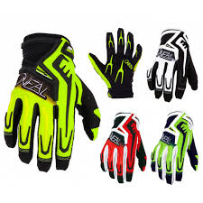 oneal motocross gloves oneal reactor handschuhe enduro store