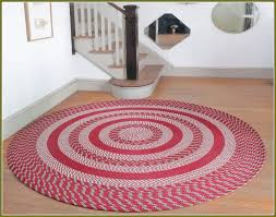 Braided Rugs Walmart Area Rugs Walmart Area Rugs At Walmart Canada Red And Black Color