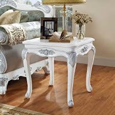 Victorian Sofa Set by Furniture Online Sofa Set Latest Sofa Set Full Reclining Sofa