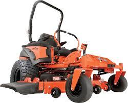 commercial lawn mower zero turn mowers commercial zero turn