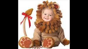 cute baby halloween costumes cute baby halloween costumes u0026 ideas infant u0026 baby costume youtube