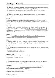 information technology resume layouts exles of hyperbole resume help jmu therpgmovie