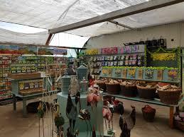 hutton garden centre home