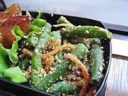cuisiner 駱inards frais les 32 meilleures images du tableau ψ veg ideas sur