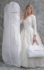 wedding dress garment bag basic ltd breathable bridal dress garment bags printed wedding