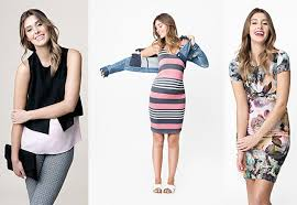 maternity clothes uk 30 of the best places to buy maternity clothes in the uk the