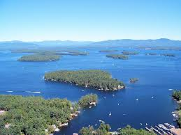 New Hampshire lakes images Ongoing challenges facing n h lakes keeping stormwater at bay jpg