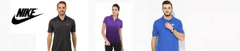 polo shirt singapore nike polo shirts the best prices in singapore iprice