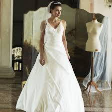 robe de mari e simple pas cher une robe de mariée simple la boutique de maud