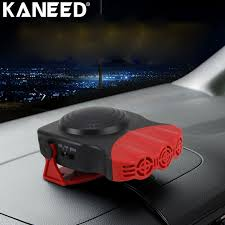 automotive heater defroster fan kaneed electric car heater defroster 150w cold and warm dual use