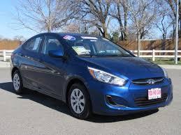 hyundai accent used cars for sale 2015 hyundai accent used cars r r sales chico ca hyundai