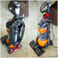 dyson light ball animal reviews dyson dc24 animal compact upright vacuum cleaner vacuum cleaner ball