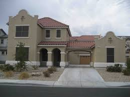 lux mini castle 5 bed private pool homeaway north