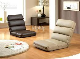 Leather Sofa Cushion Reclining Living Room Furniture Leather Sofas Cushion Sofa Set
