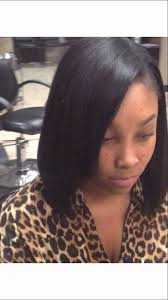 hair candy extensions hair candy beauty sewins extensions and weaves in columbia sc