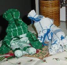 kitchen towel craft ideas 26 best kitchen towel craft ideas images on dish towels