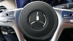 2018 mercedes benz s class sedan release date price and specs