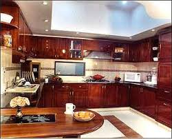 tag for kerala style traditional kichen luxury kitchen