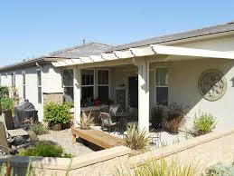 home design companies near me aluminum patio cover kits door awnings awning vinyl covers home