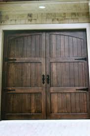 romancing the home romancing the garage door build swing open garage doors