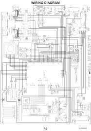 abb contactor wiring diagram 230 460 motor wiring diagram wiring
