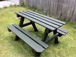 amazing diy pallet picnic table pallets designs