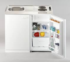 roller einbauküche roller küchenplaner am besten büro stühle home dekoration tipps