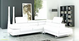 canapé avec méridienne but canapé avec méridienne but beautiful résultat supérieur 48 luxe