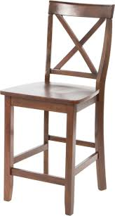 Bistro Chairs Uk Bar Stools Bistro Chairs Uk Bistro Chairs Uk Wooden Bar