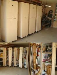 Guitar Storage Cabinet Plans Sliding Door Pegboard Cabinet Building Plans This Could Be Super