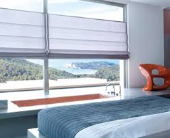 elyza u0027s curtains u0026 blinds malaysia roman blinds elyza u0027s curtains