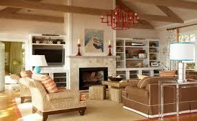 American Home Decorations Home Design Ideas - American home decor