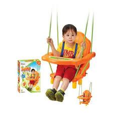 siege de balancoire pour bebe balançoire siège chaise pour enfant bébé 1 3 ans avec dossier et