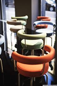 4 X Esszimmerst Le Milano 90 Besten Cassina Bilder Auf Pinterest Wohnzimmer Design Und Sofas
