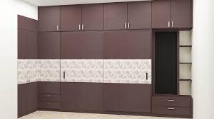 cupboard door designs for bedrooms indian homes modern wardrobe designs for bedroom for indian homes at low prices
