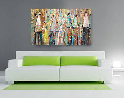 art and home decor african american art etsy