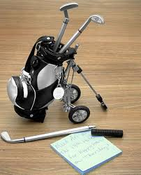 best 25 gifts for golfers ideas on pinterest golf gifts golf