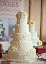 lace wedding cakes wedding cakes archive tartufi cakes