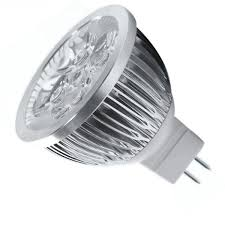 Led Bulbs For Outdoor Lighting by Mr16 Led Bulbs For Landscape Lighting U2013 Urbia Me