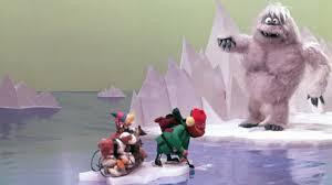 Rudolph Red Nosed Reindeer 1964 Backdrops U2014 Movie