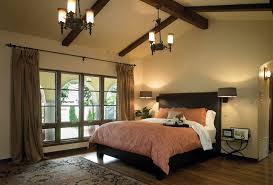 Mediterranean Bedroom Design Bedroom Mediterranean Bedroom Ideas 8193410720175 Mediterranean