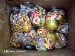 best 25 posadas mexicanas ideas on pinterest mesa de dulces