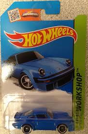 porsche matchbox wheels porsche 934 turbo rsr u2013 the dinky depot
