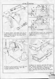 land rover faq repair u0026 maintenance series options fairey