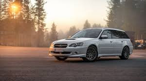 subaru wagon jdm i just sold my wrx and bought this beauty 2004 jdm gt spec b subaru