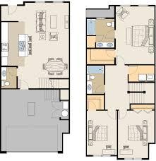 riverton apartments floor plans meadows at park avenue