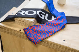 junk headbands rogue junk headbands rogue europe