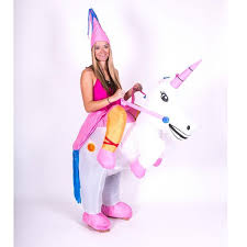 costumes for kids unicorn christmas costumes for kids and adults finger