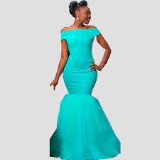 bridesmaid dresses teal get cheap teal dama dress aliexpress alibaba